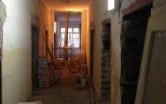 Centrum Badań Strukturalno - Funkcjonalnych Człowieka Uniwersytetu Szczecińskiego listopad 2014