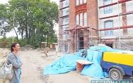 Sąd Rejonowy w Żarach będzie miał nową siedzibę w poszpitalnym budynku na terenie 105. Szpitala Wojskowego. Dojechać do niego będzie można od strony ul. Spokojnej. - Zakończenie prac planujemy na pierwsze półrocze 2015 roku - wyjaśnia Sabina Dragon, dyrektorka sądu. wrzesień 2014