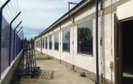 Muzeum Sił Powietrznych w Dęblinie oddział zamiejscowy w Koszalinie maj 2015