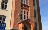 Sąd Rejonowy Żary