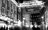 londyn 2005