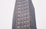 berlin 2002