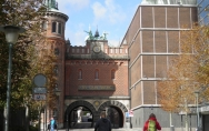 Kopenhaga 26-29.10.2014
