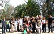 andaluzja i maroko 2007