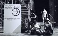 holandia 2003