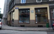 Pracownia Projektowa Portal - ul. Bł. Królowej Jadwigi 47/9, 70-300 Szczecin