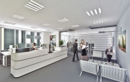 Technopark Pomerania biuro dla rozwiniętych firm www.spnt.pl