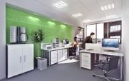 Technopark Pomerania biura dla startupów i małych firm www.spnt.pl