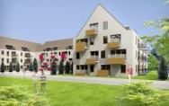 koncepcja zabudowy mieszkalnej