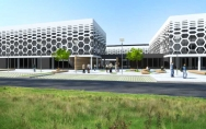 koncepcja Parku Naukowo-Technologicznego Opole