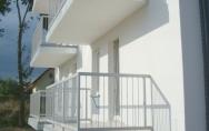 projekt budynku mieszkalnego TBS w Drawsku Pomorskim
