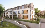 30 maja 2012<BR>Uzyskaliśmy prawomocną decyzję o pozwoleniu na budowę osiedla mieszkalnego w rejonie ulic Kormoranów, Pelikana w Szczecinie