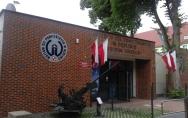 7 maja 2013<br>Muzeum Sił Powietrznych w Koszalinie